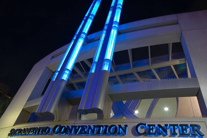 <strong> Political rivals face off <br> in fight over Sacramento <br>Convention Center<br> Nov 2016 | Sacramento Business Journal </strong>